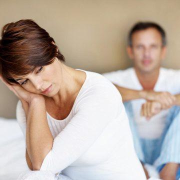 خاص بالمرأة: هل يمكن استرجاع الرغبة الجنسيّة بعد فقدانها؟