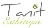 Blog officiel de Tanit Esthétique