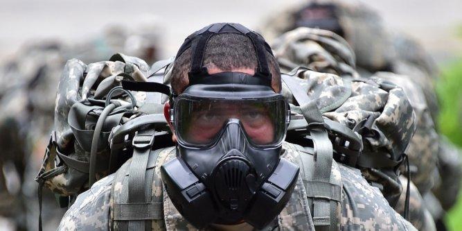 l-exercice-reunit-1200-soldats-et-se-deroule-dans-sept-etats_1525561_667x333