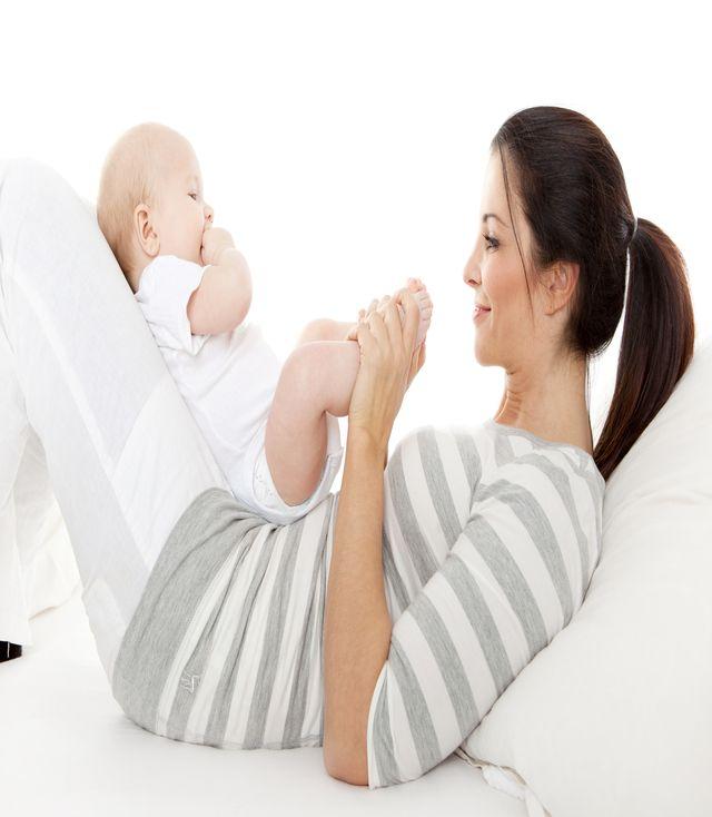 chirurgie esthetiquer post-grossesse