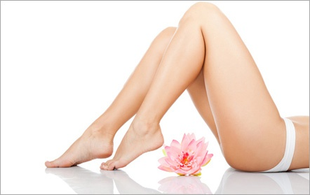 liposuccion-des-jambes-tunisie