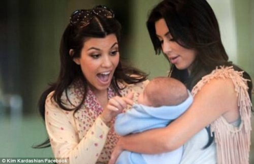 FIV-Kim-Kardashian