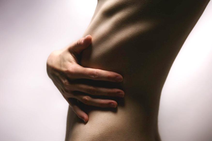 tanit esthetique liposuccion