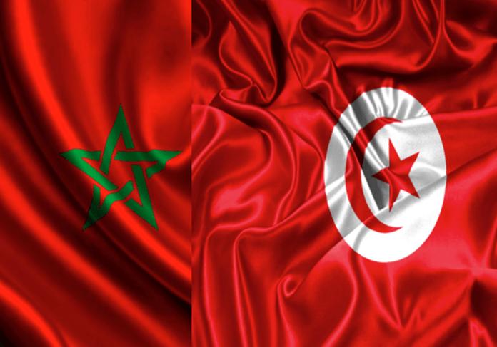 chirurgie esthétique au Maroc et en Tunisie